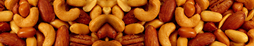Picture for category Nuts and Dried Fruit