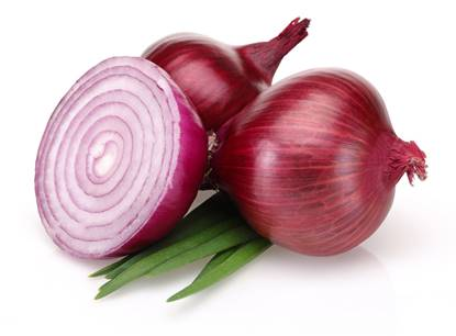 Picture of Onion Colossal USA