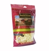 Picture of Heritage Mozzarella Cheese Shredded   ( 200 GM * 12  Piece  )