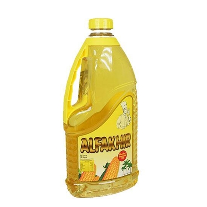 Picture of Al Fakher Oil ( 1.800 Liter & 6 Bottel  )