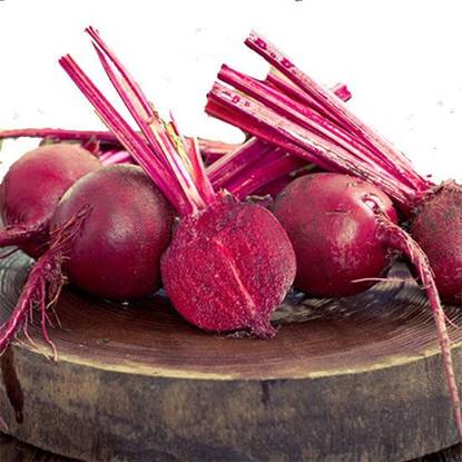 Picture of Beetroots Local