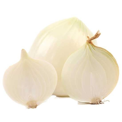 Picture of Onion White USA -Per KG