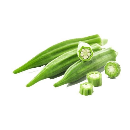 Picture of Rifi Okra Zero (350 GM * 20 Pouch )