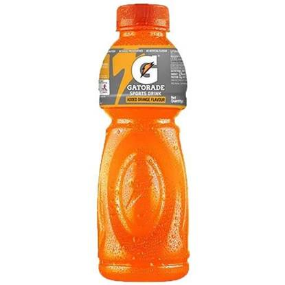 Picture of Gatorade Orange ( 500 ML * 24 Bottle )