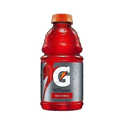 Picture of Gatorade Mix Fruit    ( 591 ML * 24 Bottle )