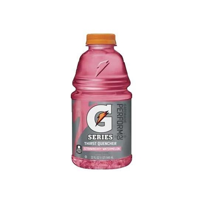 Picture of Gatorade Strawberry & Watermelon   ( 591 ML * 24 Bottle )