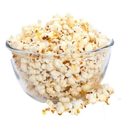 Picture of Pop Corn New York Chilli Lemon  ( 30 GM * 24 Pouch  )