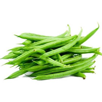 Picture of Beans Green Extra Fine Local