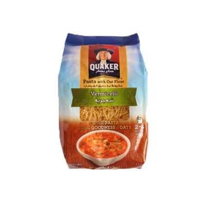 Picture of Quaker Vermicelli with Oats ( 450 GM * 20 Pouch   )