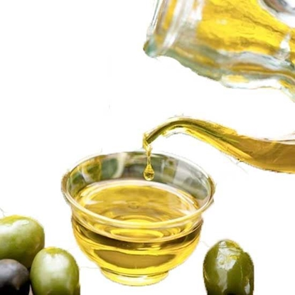 Picture of Q.M Olive Oil ( 2 Liter * 6 Jar )