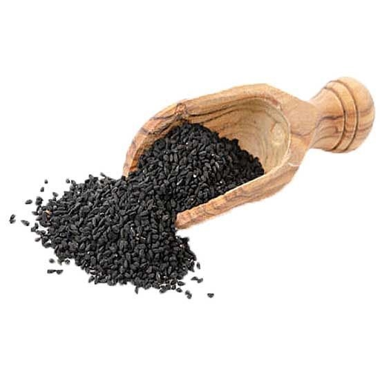 Picture of Black Seed     ( 1 KG )