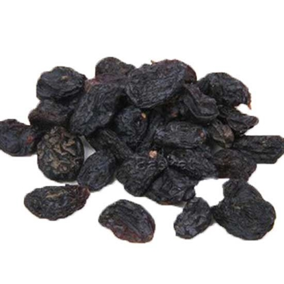 Picture of Raisin Black      ( 1 KG )