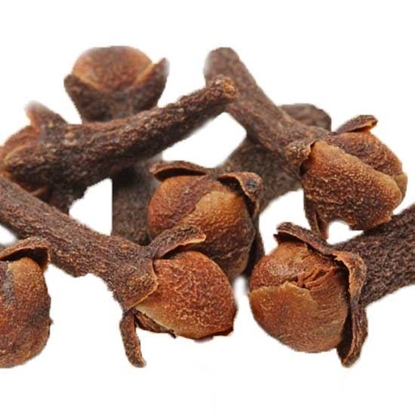 Picture of Cloves Whole  ( 1 KG )
