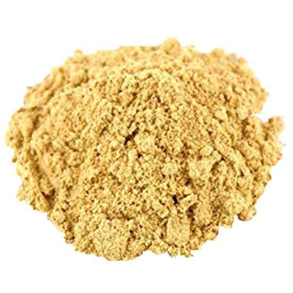 Picture of Ginger Powder       ( 1 KG )