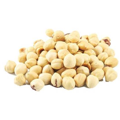 Picture of  Hazelnuts W/O Shell-per kg