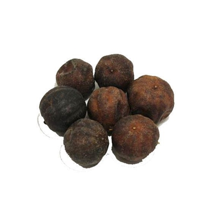 Picture of Lome Whole    ( 1 KG )
