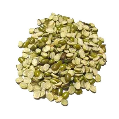 Picture of Moong Grindery Green    ( 1 KG )