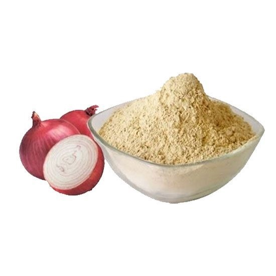 Picture of Onion Powder     ( 1 KG )