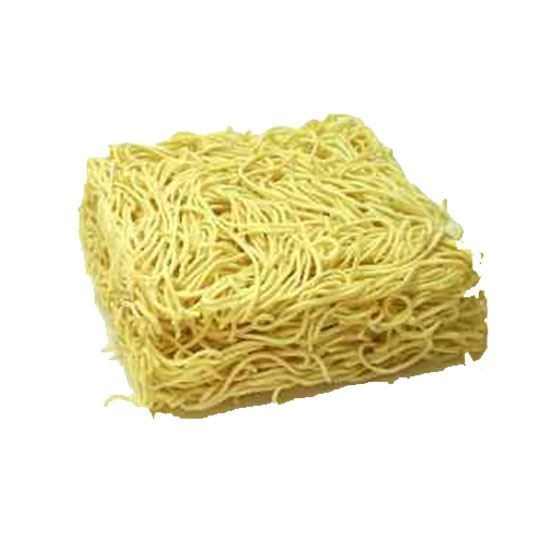 Picture of Money Saver Philipine Island Pancit Canton      ( 227 GM * 30 Pouch  )