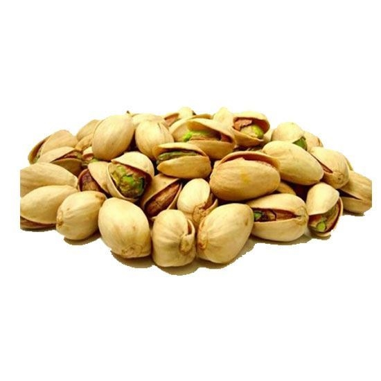 Picture of Pistachio in Shells     ( 1 KG )