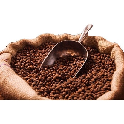 Picture of Plantation Bdoor Coffee - AAA    ( 1 KG )