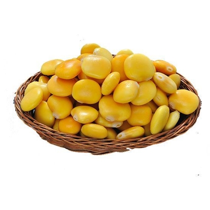 Picture of Thermus Whole Sweet   ( 1 KG )