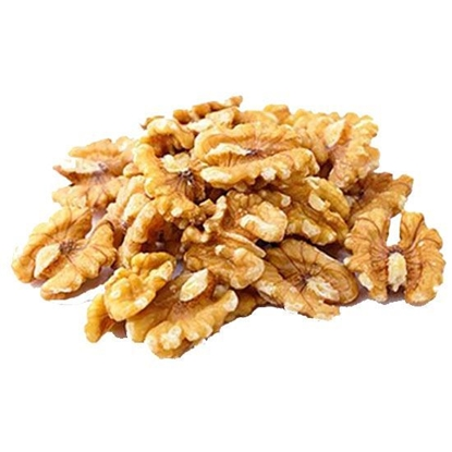 Picture of Walnuts Whole -Per KG