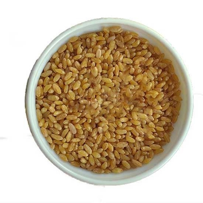 Picture of Groats (Harris) -Per KG )