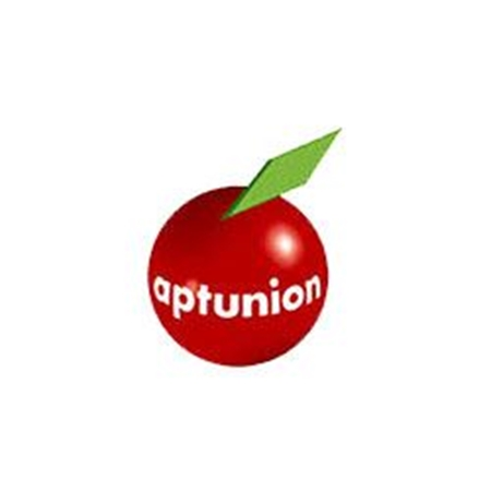Picture for category Aptunion