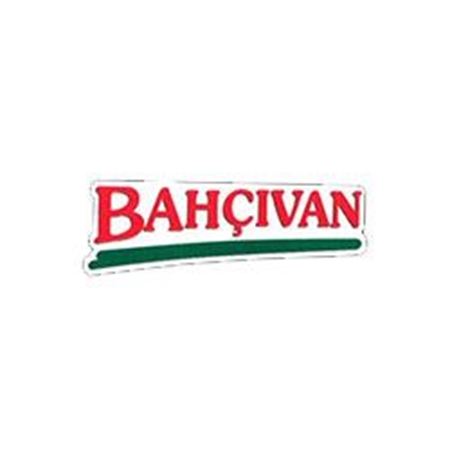 Picture for category Bahcivan
