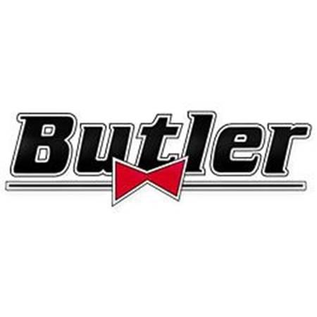 صورة للفئة Butler