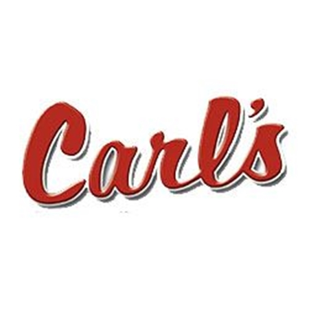 Picture for category Carl's