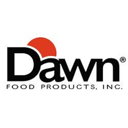 Picture for category Dawn Foods
