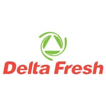 Picture for manufacturer Delta Fresh
