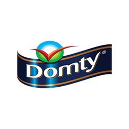 Picture for category Domty