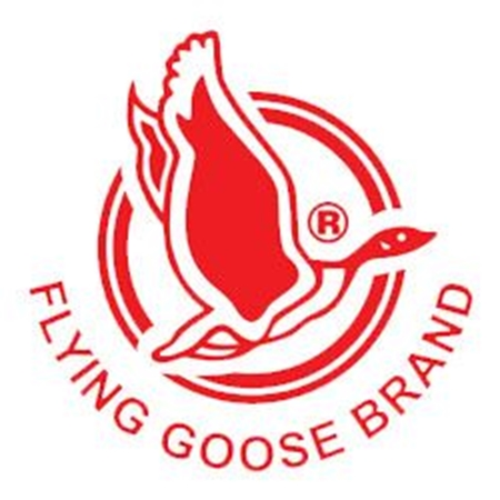 صورة للفئة Flying Goose