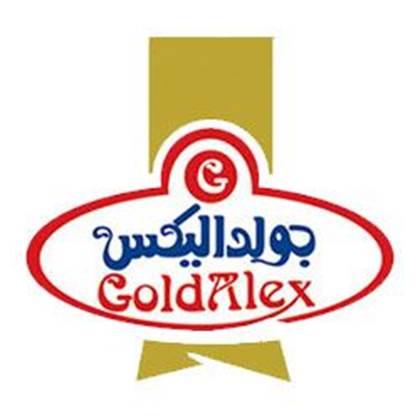 Picture for manufacturer Goldalex