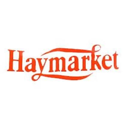 Picture for manufacturer HAYMARKET