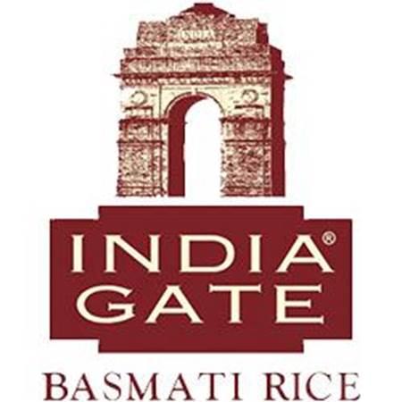 صورة للفئة India Gate