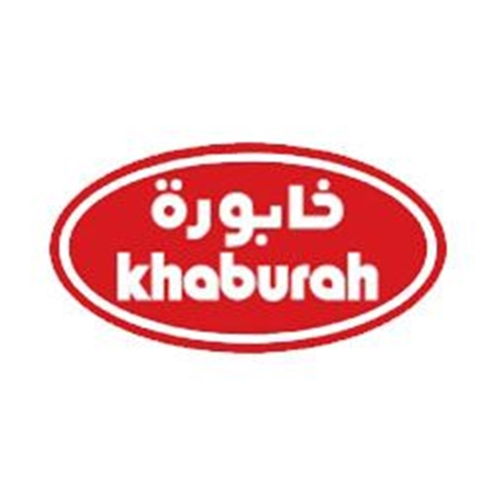 Picture for category Khaburah