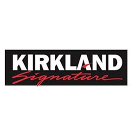 Picture for category Kirkland