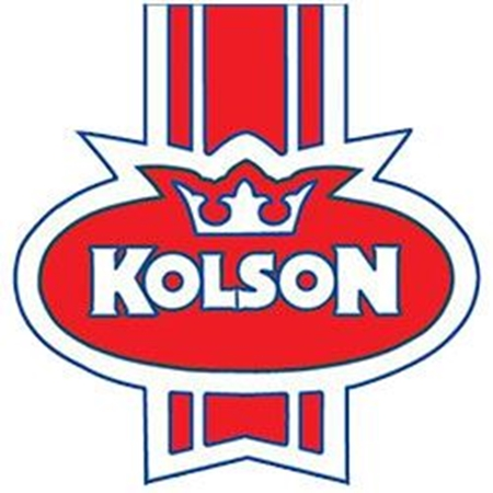 Picture for category Macroni Kolson
