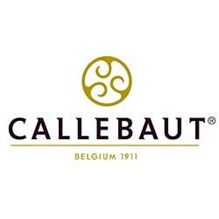Picture for category Callebaut