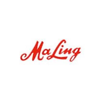 صورة للشركة المصنعة: مالينج