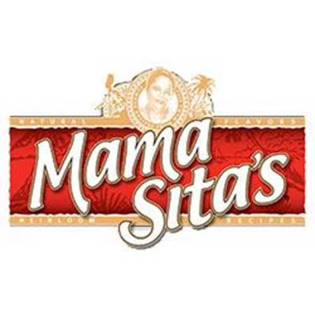 صورة للفئة Mama Sita's