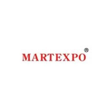 صورة للفئة Martexpo