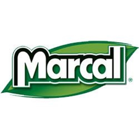 Picture for category Marcal