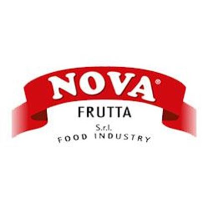 Picture for manufacturer Nova Frutta
