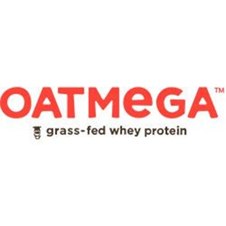 Picture for category Oatmega