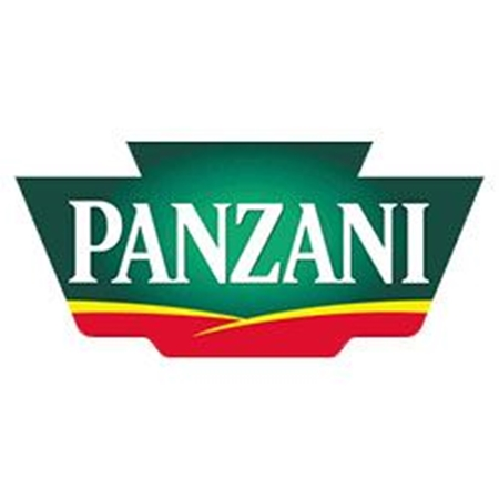 Picture for category Panzani